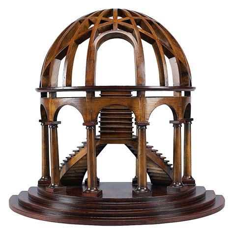 architectural models inc klebenhouse com