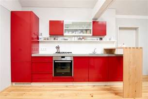 Kitchen : Kitchen Designs For Small Kitchens Layouts More