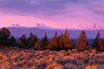 Central Oregon's Brasada Ranch: Family Friendly Luxury ...
