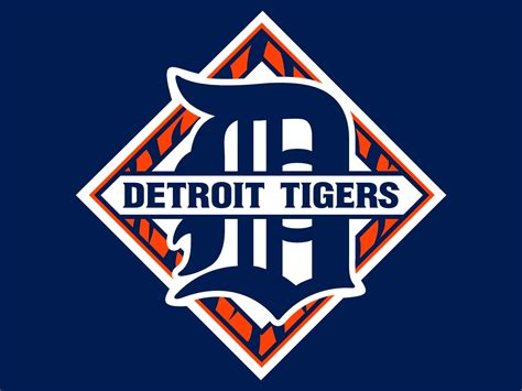 Detroit Tigers Tailgate at Punchbowl Social AHEAD