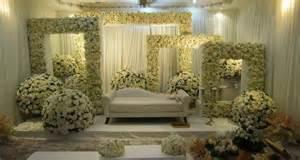 Fall Wedding Reception Decoration Ideas Wedding