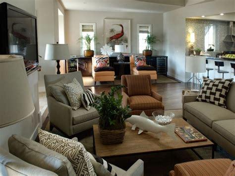 Small Living Room Design Ideas — Fres Hoom
