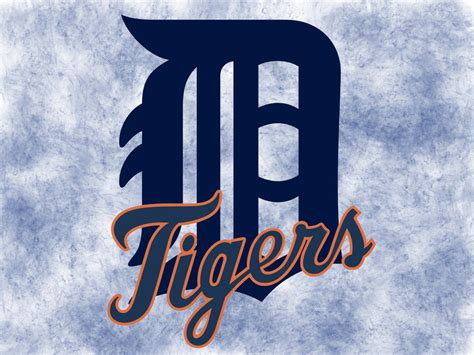 HD Detroit Tigers Wallpapers Full HD Pictures