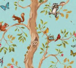 Alfa img Showing > Vintage Bird Wallpaper for Walls