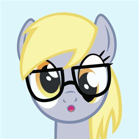 Image 6560optimized derpy glasses2gif Animal Jam