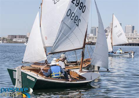 Pelican Class 9 Scuttlebutt Sailing News