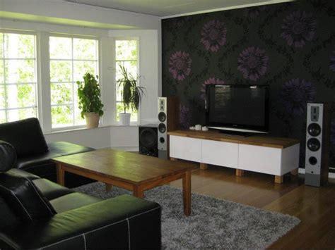 Modern Small Living Room Decorating Ideas Room Design Ideas