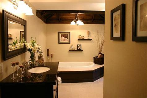 Restroom ideas decorate, modern restrooms restroom ideas