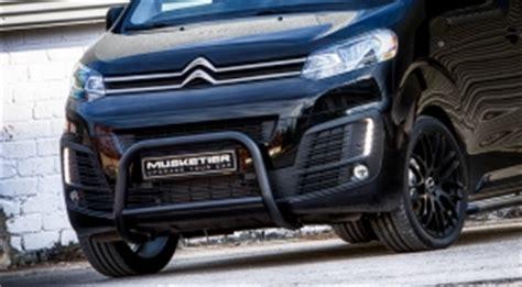 MUSKETIER Exclusiv Tuning Ihr Tuning Experte für Citroën