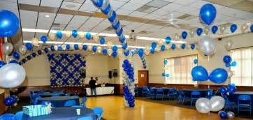 Balloon Party Decoration Ideas Party Favors Ideas
