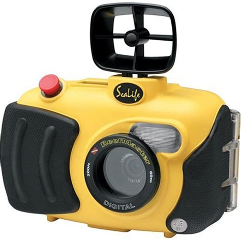 Deep Sea Diving: Deep Sea Diving Camera