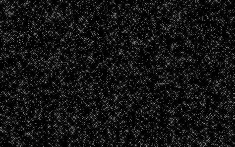 wallpapers: Black Wallpapers