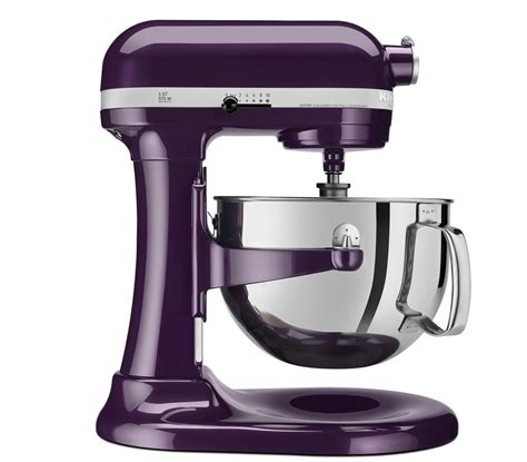 Kitchenaid Mixer Colors Chart ALL ABOUT HOUSE DESIGN : Kitchenaid Mixer Colors Baking with Style