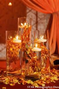 Beautiful Fall Wedding Ideas! B Lovely Events
