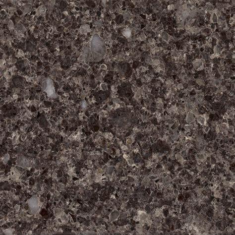 Caesarstone Classico 6250 Wild Rocks™