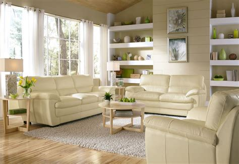 Cozy Living Room Ideas and Pictures Simple to Try
