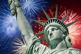 Happy Fourth of July! :: Duncan Financial Group