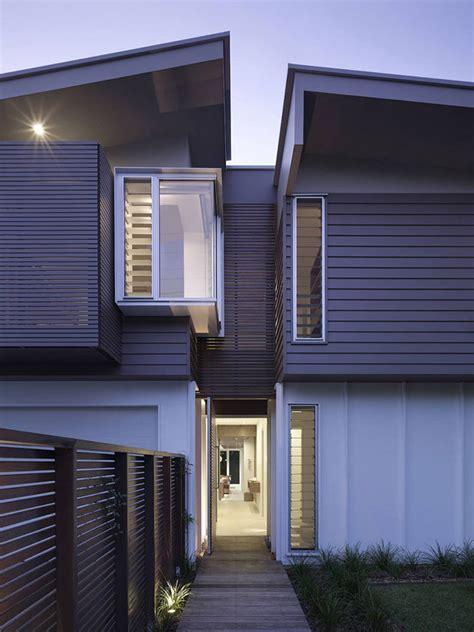 Sunshine Beach House by Bark Design Architects (20) HomeDSGN