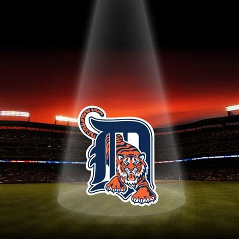 Detroit Tigers Wallpaper MixRank Play Store App Report