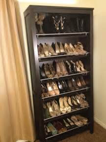 How to Build Do It Yourself Shoe Rack Plans PDF Plans