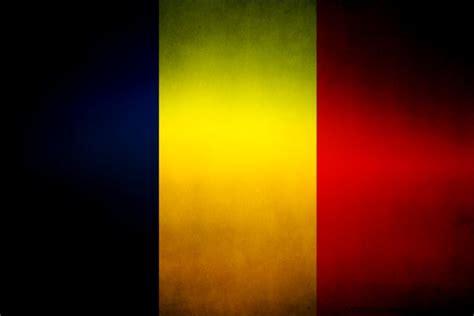 Imagehub: Romania Flag HD Free Download