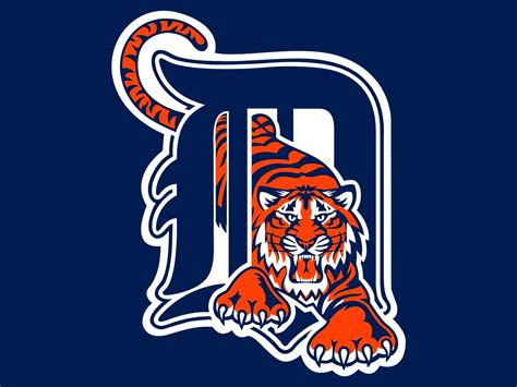Detroit Tigers Live Stream: How To Watch Tigers Online Free
