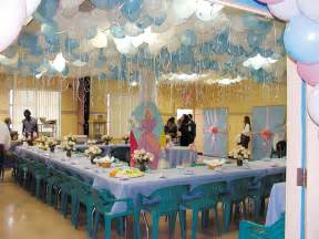 New Year Party Decoration Ideas Multi Star