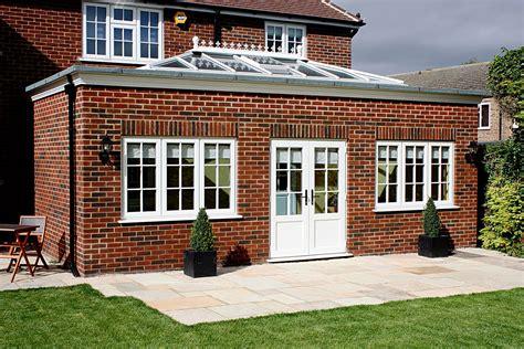 Orangeries Maidstone Conservatories Kent