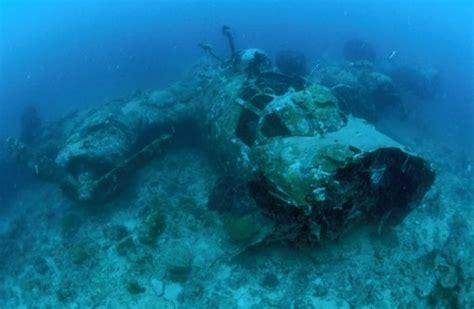 Tempat Menyelam Terbaik Di Indonesia LiburMuluCom