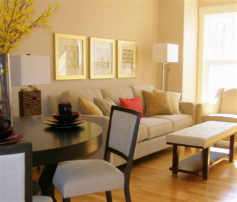 19 Small Living Room Designs, Decorating Ideas Design