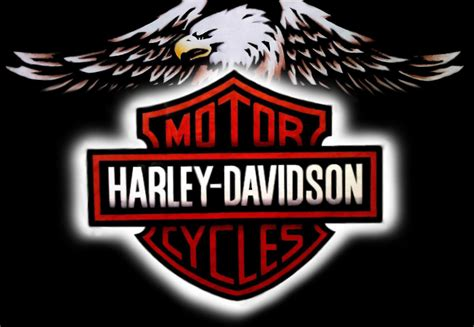 1000 images about Harley Davidson on Pinterest Image