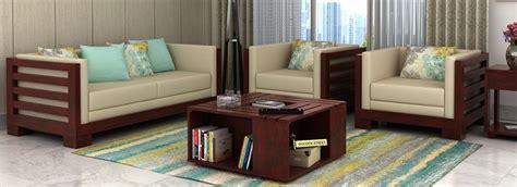 Living Room: amazing sofa set living room Living Room Sets