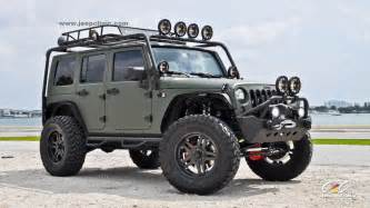 Mahindra Jeep Modified Images & Pictures Becuo