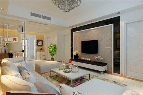 35 Modern Living Room Designs For 2017 / 2018 — DecorationY