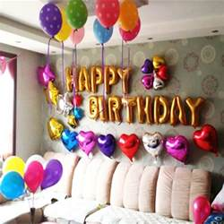 Best 25 Balloon birthday themes ideas on Pinterest Baby