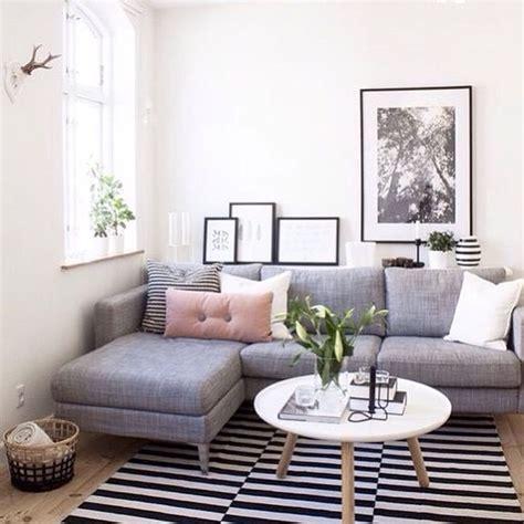 40 Elegant Small Living Room Decor Ideas HomStuffcom