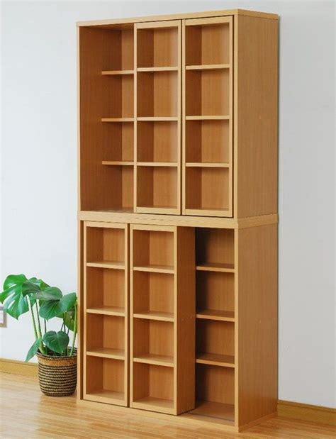17 Best ideas about Dvd Storage Shelves on Pinterest Dvd
