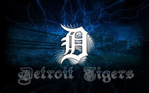 Pin Detroit Tigers Desktop Wallpaper Group Picture Image