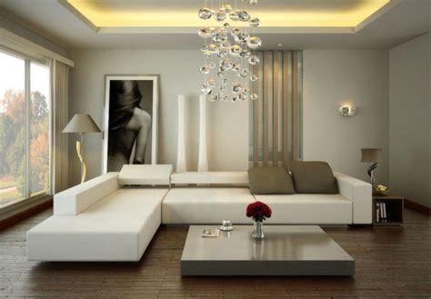 Small Room Design: striking decoration living room design