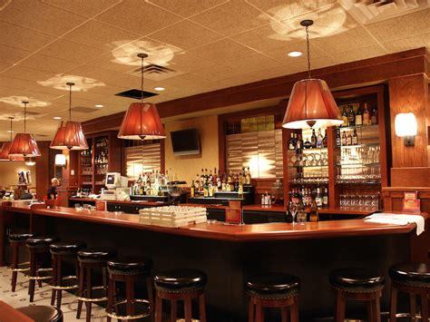Home Pub Designs - Klebenhouse.com