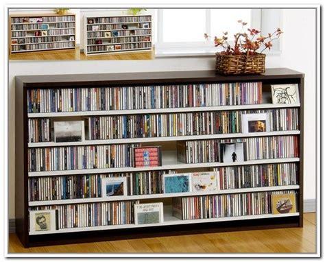 Best 25 Cd storage furniture ideas on Pinterest Cd dvd