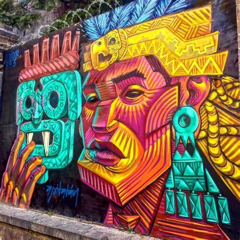 419 best street art images on Pinterest Street art