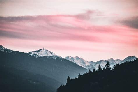 Desktop Backgrounds · Pexels · Free Stock Photos