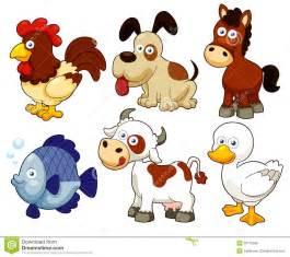 Farm Animals Clipart Free farm animals free download clipart