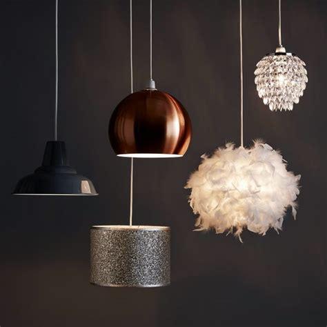 Indoor Lighting Lamp Shades & Lights