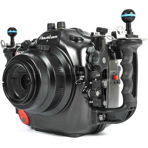 Nauticam NA D5 Underwater Housing for Nikon D5 Full Frame