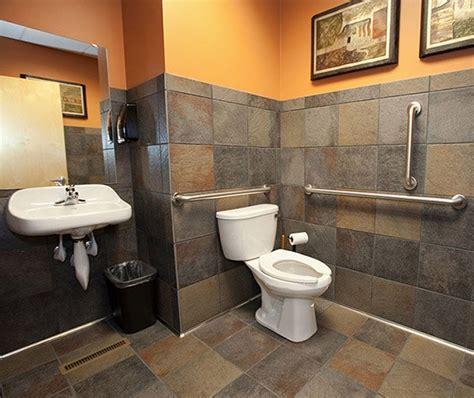 Office Restroom Design bathroom ideas for start up offices