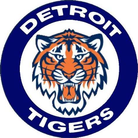 Detroit Tigers (@DetroitTN) Twitter