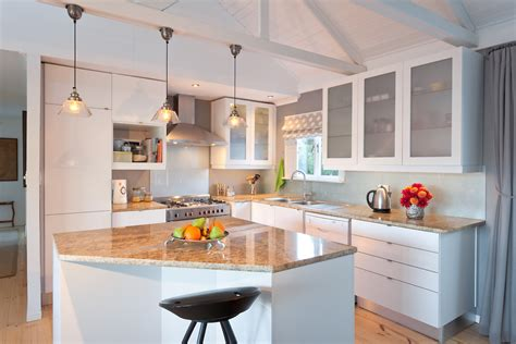 Beyond Kitchens: Affordable Kitchen Cupboards Cape Town