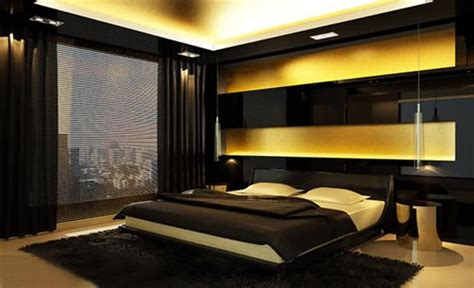 Bedroom Design Impressive Ideas for Baroque Bedroom